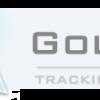 Golf track